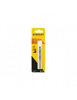 BROCA MADEIRA STANLEY 5MM