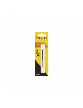 BROCA MADEIRA STANLEY 3MM