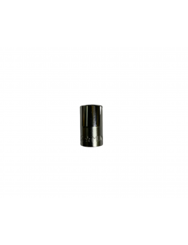CHAVE CAIXA 3/8 12MM