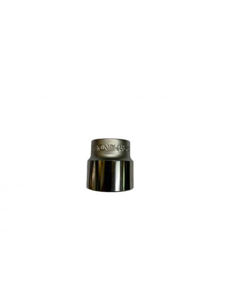 CHAVE CAIXA 1/2 32MM