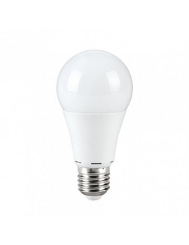 LÂMPADA LED 12W NORMAL GRANDE