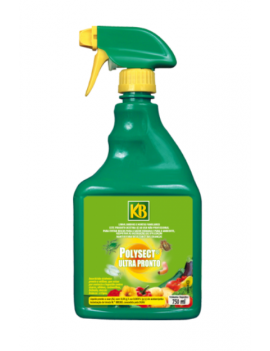 INSECTICIDA KB POLYSECT ULTRA PRONTO