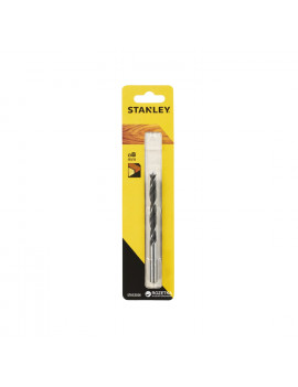 BROCA MADEIRA STANLEY 8MM