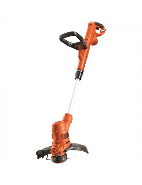 APARADOR RELVA 450W 25CM BEST625 BLACK&DECKER