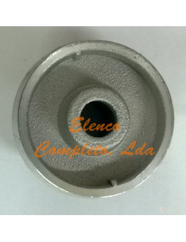 BASE TEKA 90MM