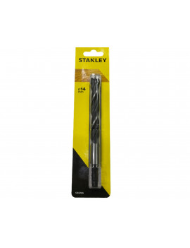 BROCA MADEIRA STANLEY 14MM