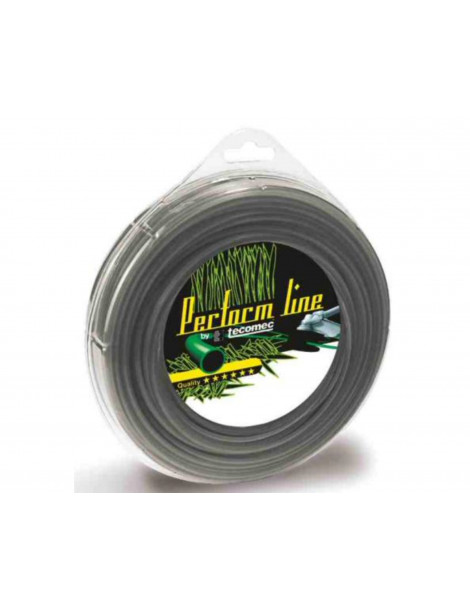 FIO NYLON TITANIUM POWER 3.0MM X 56MT